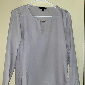 Banana republic blouse, great condition
